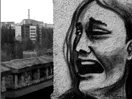 Fantasmas (3) Los fantasmas de Chernobyl