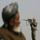 Afganistán: detrás de las líneas enemigas