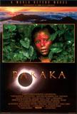 'Baraka' (Ron Fricke, 1992)