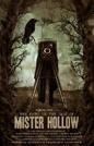'The Facts in the Case of Mr Hollow' (Rodrigo Gudiño y Vincent Marcone)(corto)
