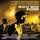 Waltz with Bashir (Ari Folman, 2008)