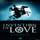 Invention of love (Andrey Shushkov, 2010) (corto)
