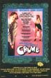 'Crumb' (Terry Zwigoff, 1994)