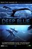 'Deep Blue' (BBC)