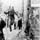 Muros (3) Cincuenta años del Muro de Berlín