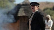El diario perdido del doctor Livingstone