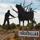 El Intermedio – Gonzo en Tordesillas