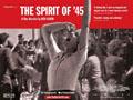 'El Espíritu del 45' (Ken Loach)