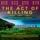 'The act of killing', de Joshua Oppenheimer