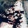 La masacre de My Lai