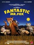 'Fantastic Mr. Fox' (Wes Anderson)