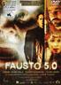 'Fausto 5.0' (Isidro Ortiz, Alex Ollé y Carlos Padrissa, 2001)