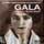 Mujeres (10) 'Gala', mucho más que una musa