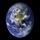 WWF – El mundo es donde vivimos