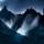 Invierno (1) Yellowstone, el cine, los cuervos y el invierno