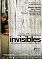 'Invisibles', de Coixet, Barroso, León de Aranoa, Corcuera y Wenders