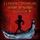 La increible historia del hombre sin sombra (Jose Esteban Alenda, 2009)