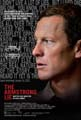 'The Armstrong Lie' (Alex Gibney)