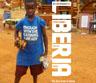 Los señores de la guerra caníbales de Liberia