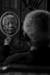 En Portada – El legado de Mandela. Historia de una entrevista