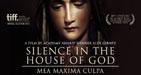 Mea maxima culpa: silencio en la Casa de Dios