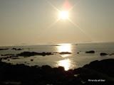 Verano (4) Mirando al mar
