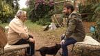 Salvados – Évole y Pepe Mujica, un presidente diferent