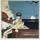 Music kills me (9) Mirando al mar 2