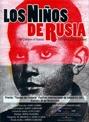 'Los niños de Rusia' (Jaime Camino)