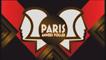 París, los locos años veinte