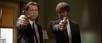 'Pulp Fiction' (Quentin Tarantino)