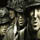 Band of brothers (2) Episodios 6 al 10