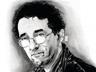 Imprescindibles – Roberto Bolaño, el último maldito