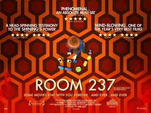 'Habitación 237' (Rodney Ascher)