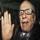 Murdoch, el magnate en el banquillo