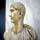 Trajano, Emperador de Roma