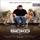 'Sicko', de Michael Moore