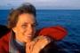TED Talks – Sylvia Earl en defensa de los océanos