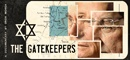 'The gatekeepers' (Dror Moreh)