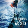 'Touching the void' (Kevin McDonald)