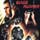 Blade Runner – Director's Cut- (Ridley Scott, 2001)