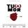 Tu(a)mor (Fernando Franco, 2009) (corto)