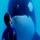 Animales (38) Animales esclavos III 'Blackfish'