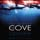 'The Cove', de Louie Psihoyos
