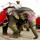 La triste suerte del elefante en Thailandia