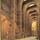 Arquitectura y Vivienda (3) El elogio a la luz de Rafael Moneo