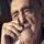 Arquitectura y Vivienda (2) Óscar Niemayer, la vida es un soplo