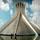 Arquitectura y Vivienda (1) La arquitectura del futuro, según Tres 14
