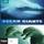 Ballenas (3) Gigantes del mar