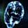 Cerebro e Inteligencia (19) El cerebro autista